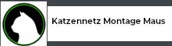 Katzennetz Montage Maus